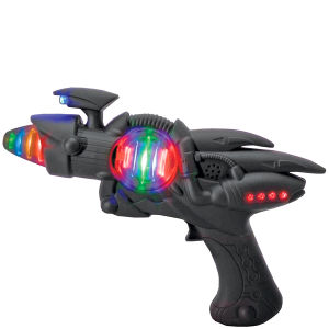 Special FX Blaster