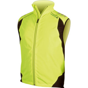 Endura Laser Cycling Gilet