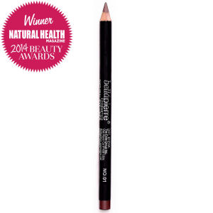 Bellápierre Cosmetics Eyeliner Pencils Chocolate