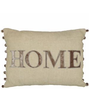 Torba Linen Home Cushion