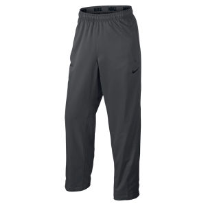Nike Men's Speed Woven Lined Pant 2.0 - Anthracite