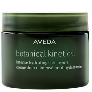 Aveda Botanical Kinetics™ Intense Hydrating Soft Creme -voide kuivalle iholle (50ml)