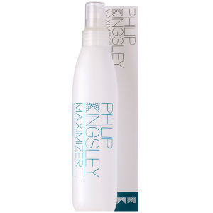 Philip Kingsley Maximizer (250ml)