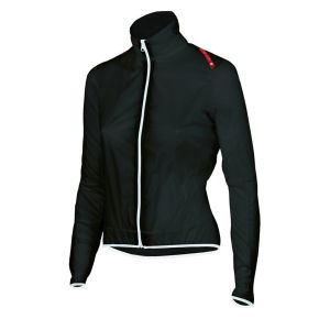 Sportful Hot Pack 4 Donna Cycling Jacket
