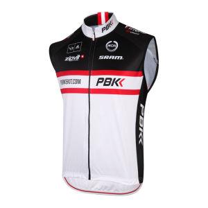 Pbk Team Cycling Gilet