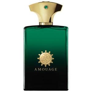 Amouage Epic Man Eau de Parfum (100ml)