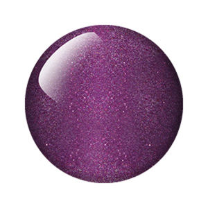 Seche Nail Lacquer - Uplifting