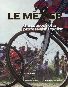 Le Metier Book