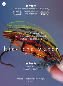 Kiss Water