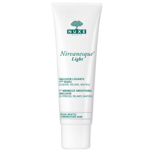 NUXE Nirvanesque Leggero (50 ml)