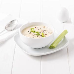 Mahlzeitenersatz Thailändische Huhn Suppe (50er Box)