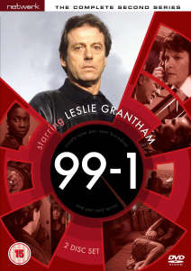 99-1 - Complete Series 2