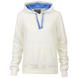 55 Soul Women's Sofia Hoody - Cream