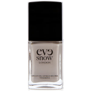 Esmalte de uñas Eve Snow Birthday Suit (10ml)