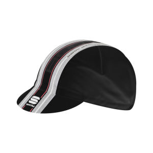 Sportful Bodyfit Pro Cycling Cap