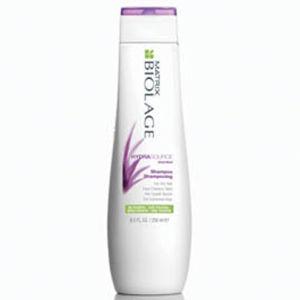Matrix Biolage HydraSource Shampoo (250 ml)