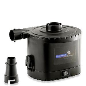 Campingaz 4D Schnelle Pumpe