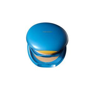 Shiseido UV Protective Compact Foundation (12 g)