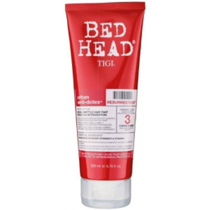Tigi Bed Head Urban Antidotes - Resurrection Spülung 200ml