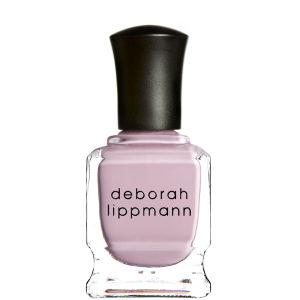 Deborah Lippmann Shape of My Heart (15ml)