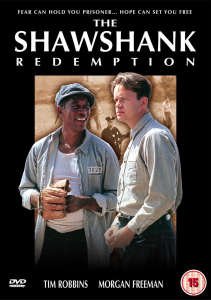 Shawshank Redemption, The [Limited Edition]