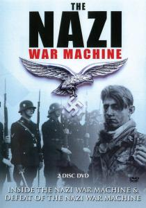 The Nazi War Machine