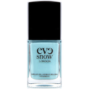 Esmalte de uñas Eve Snow Ez Like Sunday Morning (10ml)