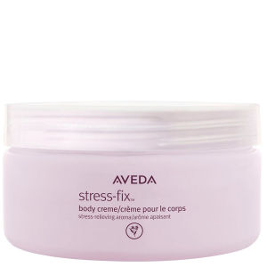 Crema corporal Aveda Stress-Fix 200ml