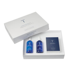 Philip Kingsley Trichotherapy Regime for fine/thinning hair : Image 2