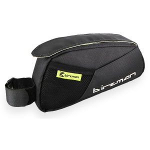 Birzman Belly S Top Tube Pack with Cover - Small