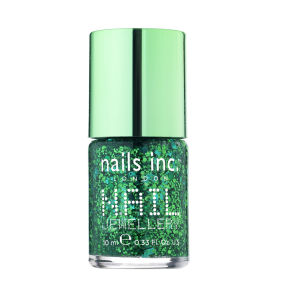 nails inc. Piccadilly Arcade Nail Polish (10Ml)