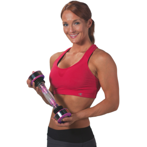 Shake Weight Pro - Female