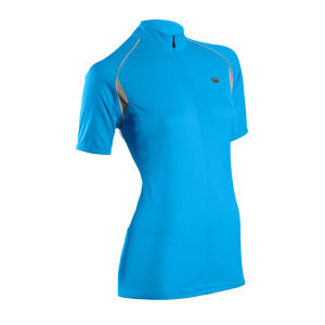 Sugoi Women's Neo SS Cycling Jersey