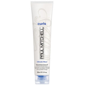 Paul Mitchell Curls Ultimate Wave (150ml)