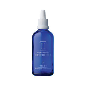 Philip Kingsley Tricho 7 Volumising Hair and Scalp Treatment for Fine/Thinning Hair: Image 2