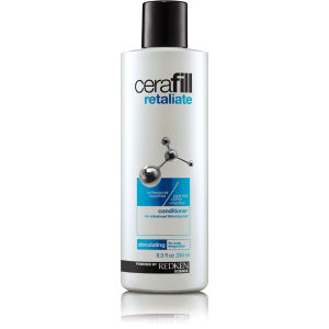 Redken Cerafill Retaliate Conditioner (245 ml)