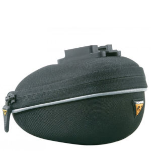 Topeak Propack Saddlebag - Small