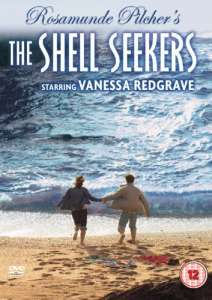 The Shellseekers
