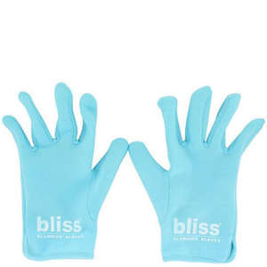 Gants applicateurs bliss Glamour Gloves