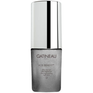 Gatineau Age Benefit Regenerating Night Elixir 15ml
