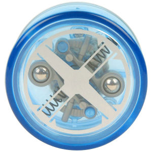 Duncan Reflex Yo-Yo - Blue