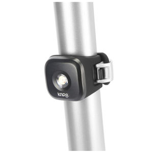 Knog Blinder 1 Rear 1 LED Light