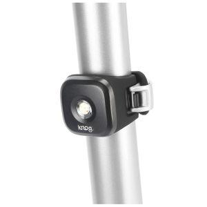 Knog Blinder 1 Rear 1 LED Light