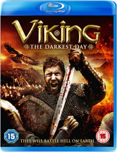 Viking: Darkest Day