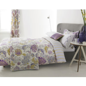 Essentials Murano Duvet Cover Set