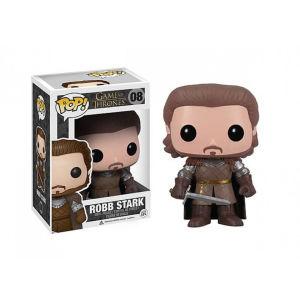 Game of Thrones Robb Stark Funko Pop! Vinyl