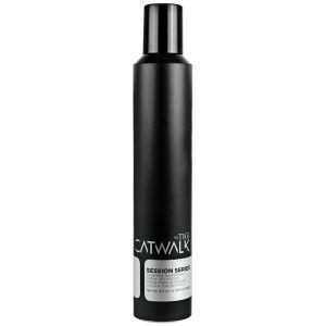 TIGI Catwalk Session Series Finishing Hairspray (300ml)