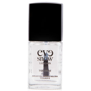 Top Coat Eve Snow (10ml)