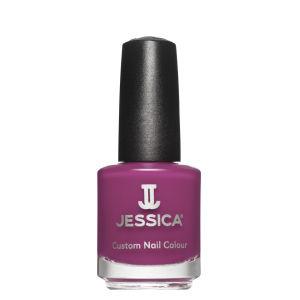 Jessica Custom Nail Colour - Natures Fairy (14.8ml)