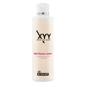 Dr. Brandt Xtend Your Youth Dual Fusion Water (200ml)